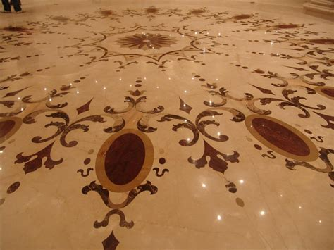 Floor Design Ideas | new home designs latest modern marble flooring designing
