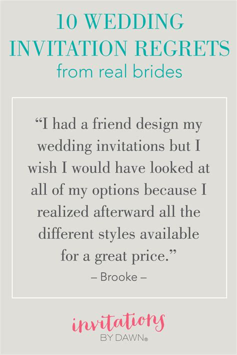 reply for a friends marriage invitation 10 wedding invitation regrets