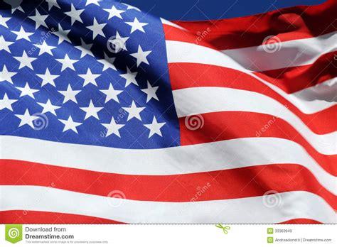 bandera de los estados unidos de amrica banco de auto design tech bandera que agita de los estados unidos de am 233 rica