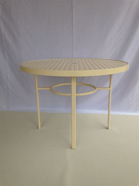 comfort table pool comfort dining table dde outdoor furniture