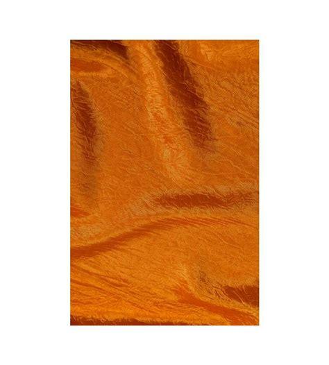 tenda da interni tenda da interno arancio 150x280