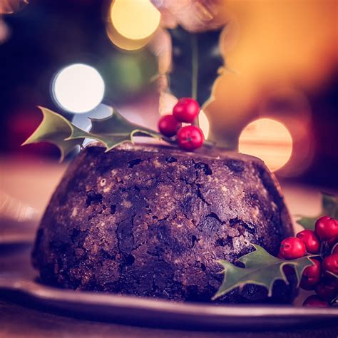 best light christmas pudding page 6 christmas decor and