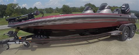 charger bass boats 2017 charger 210 elite bass boat exchange