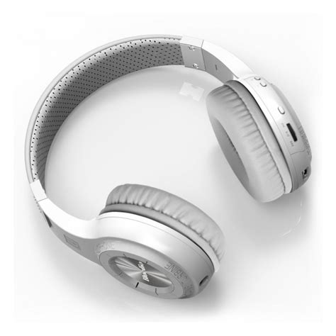 Bluetooht Headset Bluedio H Headphone Wireless bluedio turbine hurricane h bluetooth 4 1 wireless stereo headphones headset ebay