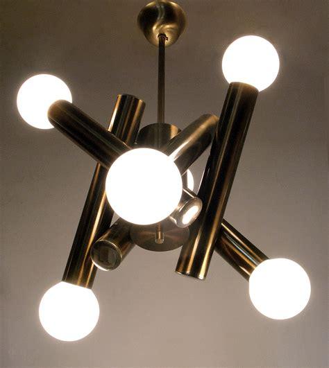 Tubular Lighting Fixtures Norepro