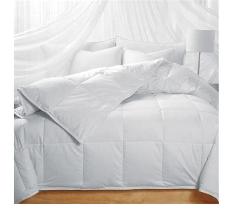 how are down comforters made pyrenees twin xl down comforter is the anti lump comforter