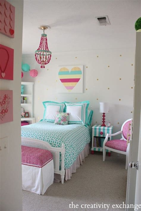 Diy Childrens Bedroom Decorations by S Bedroom Rev With A Lot Of Diy Projects The