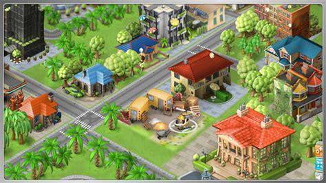 gioco costruire giochi gratis costruire semplice e comfort in una