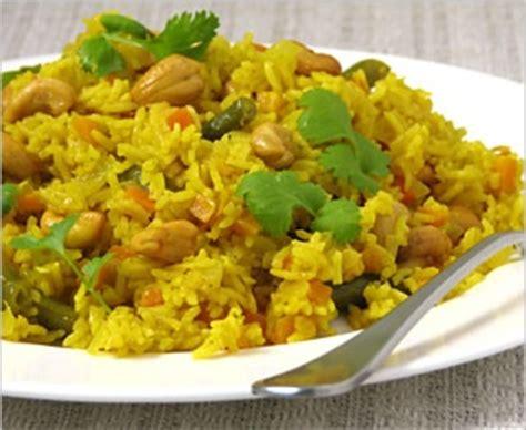 recette de cuisine beninoise recette de cuisine beninoise ohhkitchen com