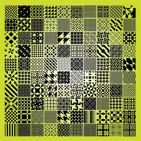 geometric pattern download geometric patterns pack