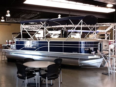 best pontoon boats to buy pontoon boats for sale bert s mega mall covina california