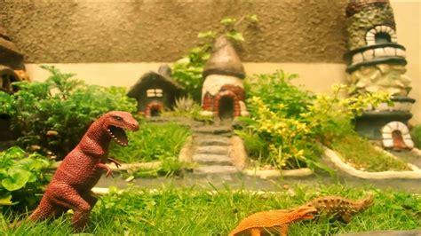 Mainan Anak Gangsing Lu mainan anak anak dinosaurus