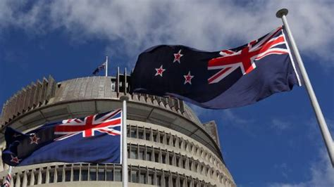 New Zealand Landscape Sts Issue 1 politics in crisis and trust issues how kiwis feel about how the country is run stuff co nz
