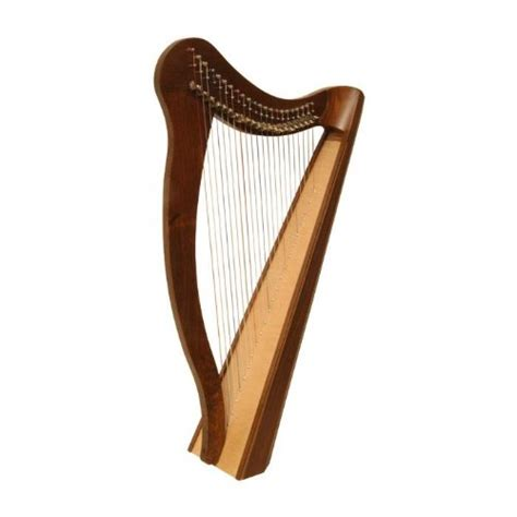 where can i buy a l harp roosebeck heather harp tm 22 strings harp buy online