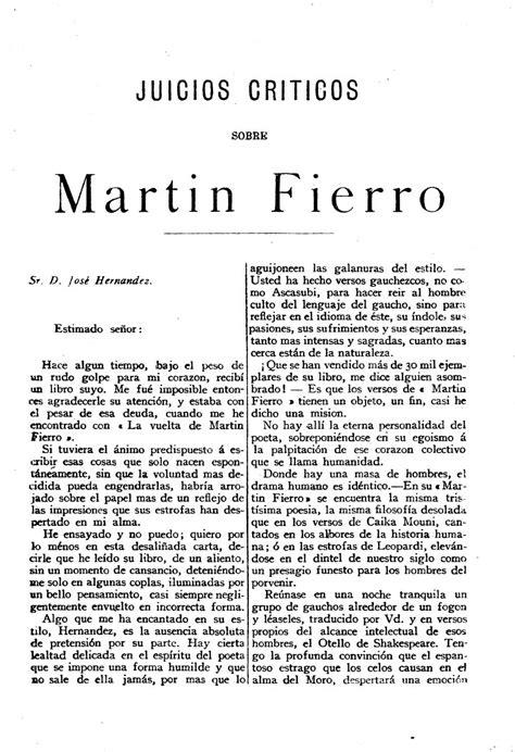 Página:El Gaucho Martín Fierro.djvu/17 - Wikisource