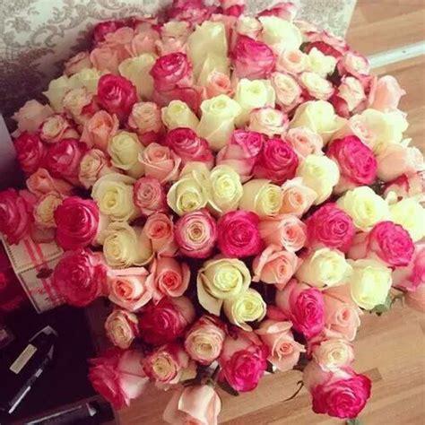 Boyfriend Flower by Bouquet Boyfriend Flowers Luxury Pink Pretty