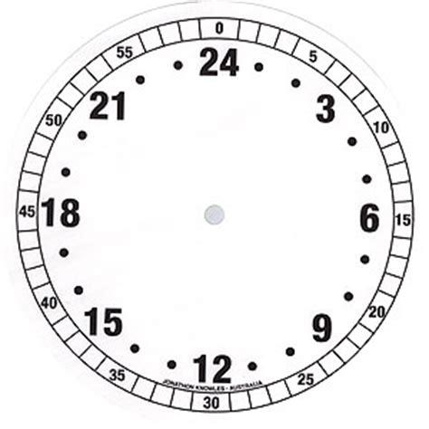 printable 24 hour clock best photos of 24 hour clock face printable 24 hour