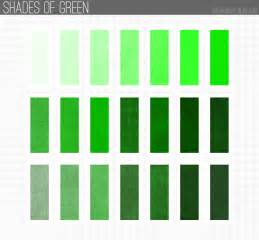 shades of green shades of green color love pinterest shades of green