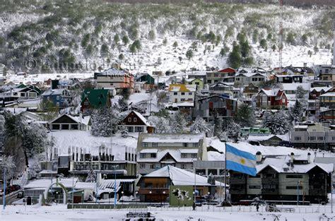 Fotos Ushuaia Invierno | fot 243 grafo profesional eduardo pocai portfolio y blog