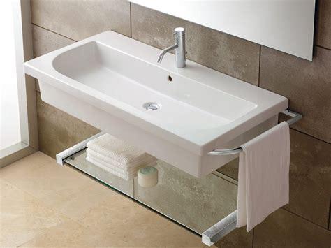 stopped up bathroom sink bathroom sink clogged hair home design ideas