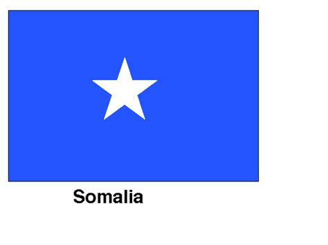 somalia flag al shabaab hits where it hurts most mission network news