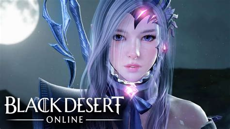 Gift Letter Black Desert Wts Black Desert Conqueror L Explorer L Traveler S L Gift Package Accounts Mpgh