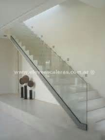 Stair Railing Photos by Stainless Steel Stair Railings