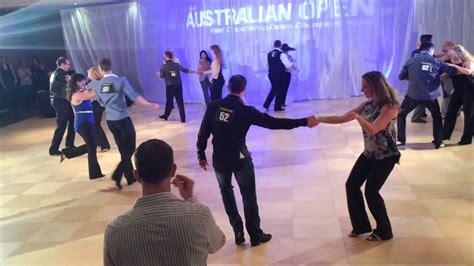 west coast swing australia australian open west coast swing 2014 int strictly h1s2