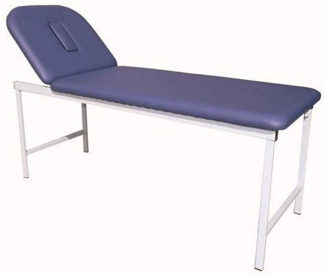 medical couches buy acmf5 fixed height plinth treatment table medical