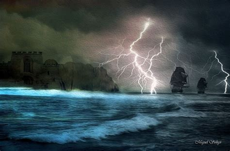 imagenes sensoriales en una tempestad tempestad imagen foto sandwich y composiciones fotos