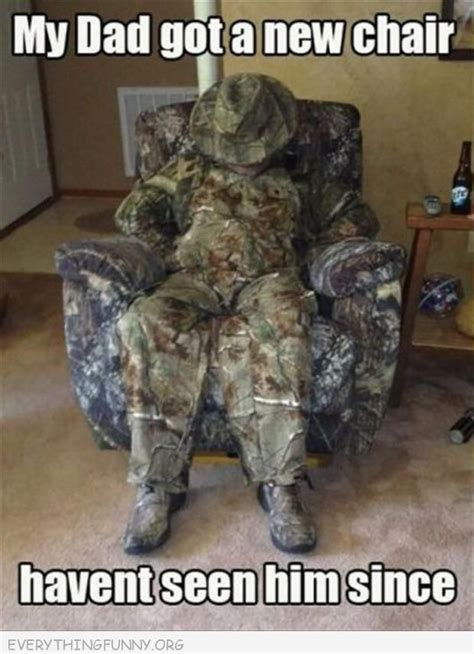Funny Dad Meme - 50 most funny camouflage meme pictures and images