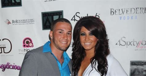 hair reality show hair reality show jerseylicious cast member among 21