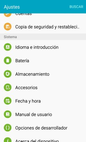 cita medico cabecera malaga cita previa medico cabecera malaga blog