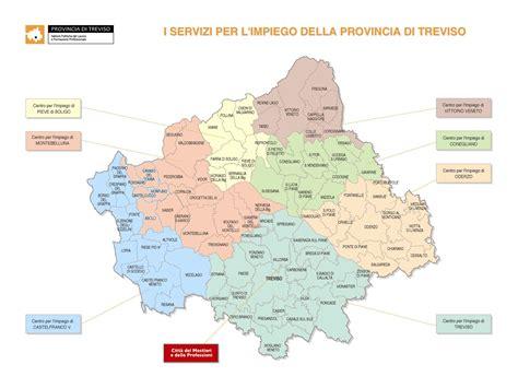ufficio per l impiego vicenza mobili per ufficio treviso e provincia design casa