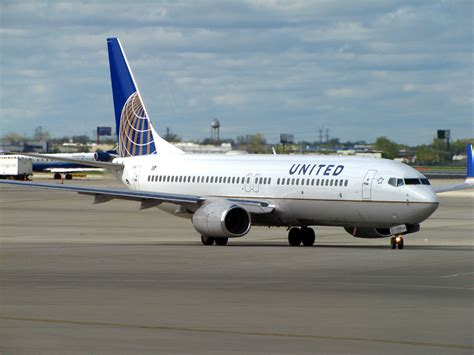 united flight stu s blog dear united airlines