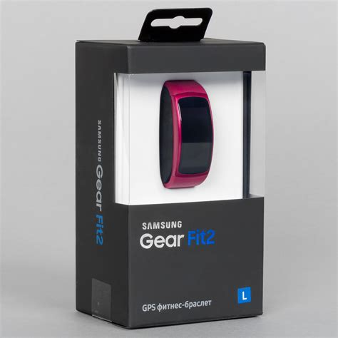 samsung gear mobile samsung gear fit2