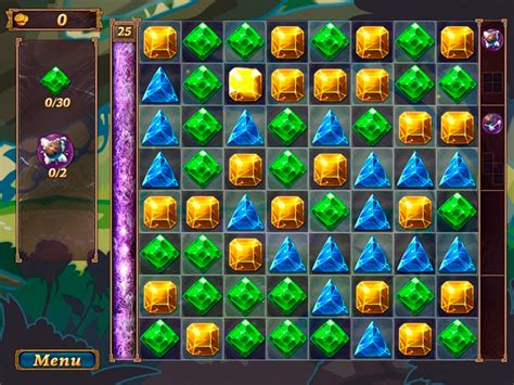 home design game how to get gems screenshots of royal gems download free games play