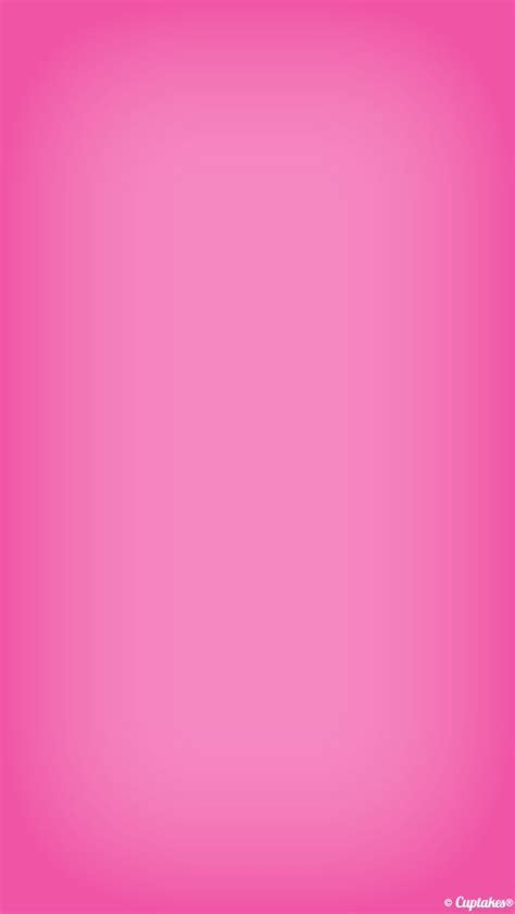 complementary of pink 1000 images about pink wallpaper on pinterest apple