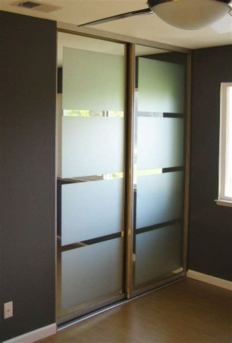 94 best mirrored closet doors images on