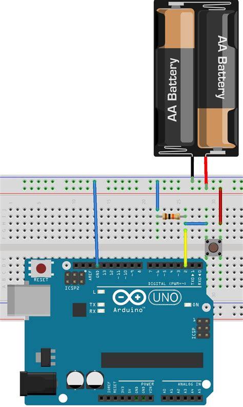 resistor no arduino arduino switch no resistor 28 images arduino workshop for beginners arduino button no