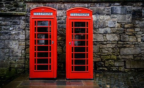 Get A Duran Duran Telephone Box by Doro Primo 805 The 163 1 99 Phone O2 Community