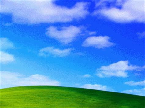 wallpaper gif windows xp windows goodbye gif find share on giphy