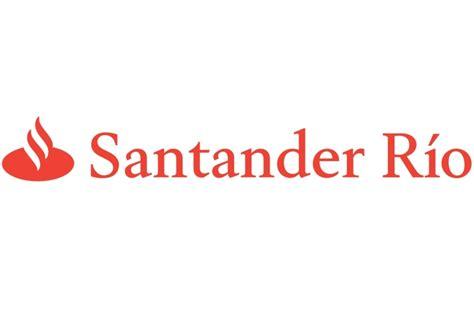 banco santander argentina prestamos personales banco argentina gratis