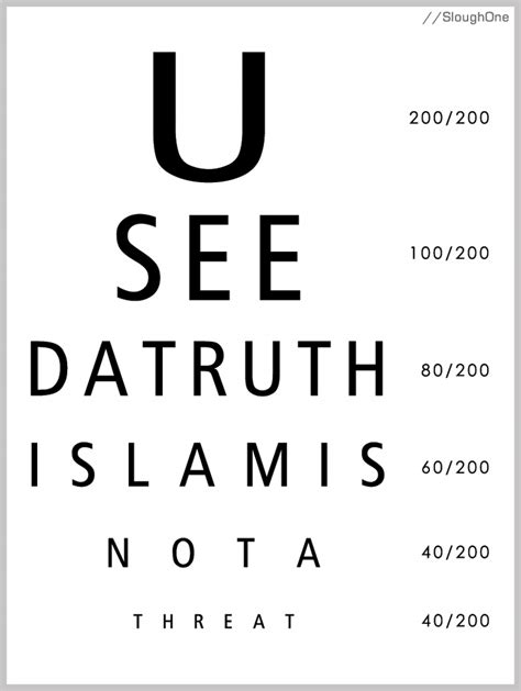 Pdf Take Your Eye by Take Your Eye Test By Mismail On Deviantart