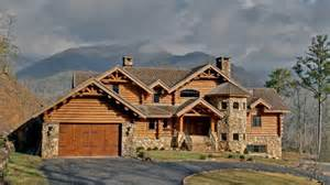 log homes for in nc the highest density of log cabins in the cities countries