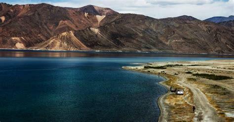 unbelievably beautiful places  visit  kashmir