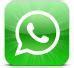 imagenes whatsap cumpleaños baixar aplicativo whatsapp whatsappear