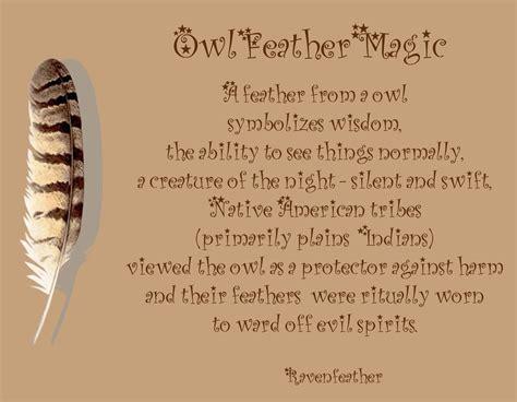 owl symbolism pure spirit symbolic owl meaning owl symbolism owl spirit animal