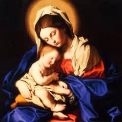 Blessed virgin mary images mary the eastern catholic churches