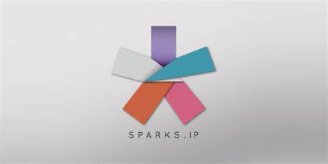 Origami Logo Tutorial - 33 inspirational and creative origami logos